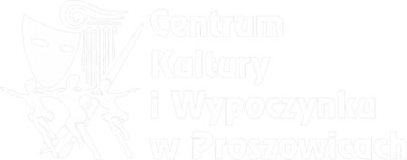 logo ckiw proszowice jasne