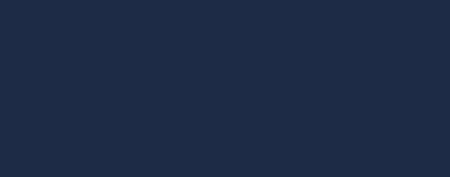 logo ckiw proszowice ciemne