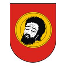 logo Gmina iMiasto Proszowice