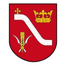 logo Powiat Proszowicki